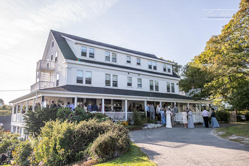 The East Wind Inn Wedding Photography Tenants Harbor-72.jpg