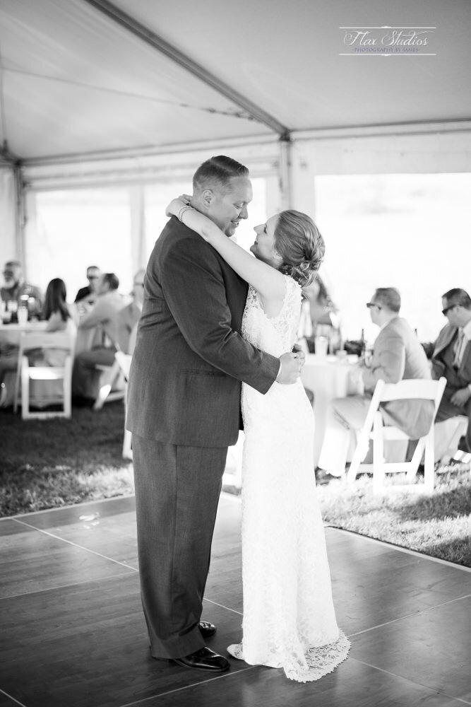 The East Wind Inn Wedding Photography Tenants Harbor-93.jpg