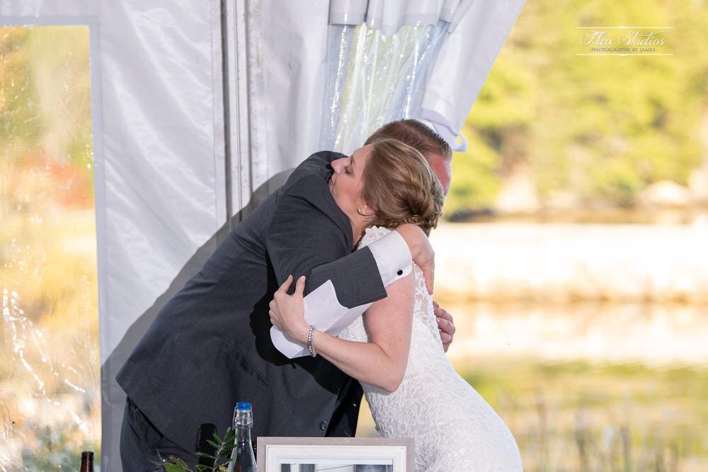 The East Wind Inn Wedding Photography Tenants Harbor-101.jpg