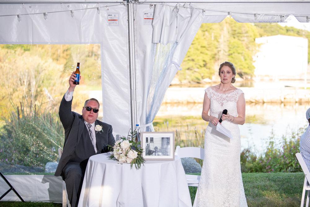 The East Wind Inn Wedding Photography Tenants Harbor-100.jpg