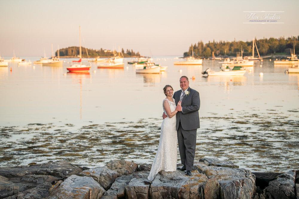 The East Wind Inn Wedding Photography Tenants Harbor-110.jpg