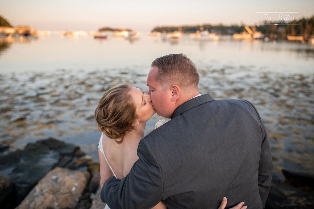 The East Wind Inn Wedding Photography Tenants Harbor-113.jpg