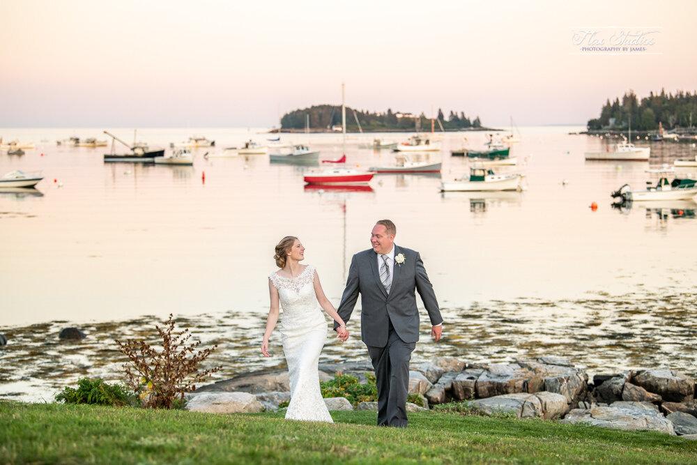 The East Wind Inn Wedding Photography Tenants Harbor-120.jpg