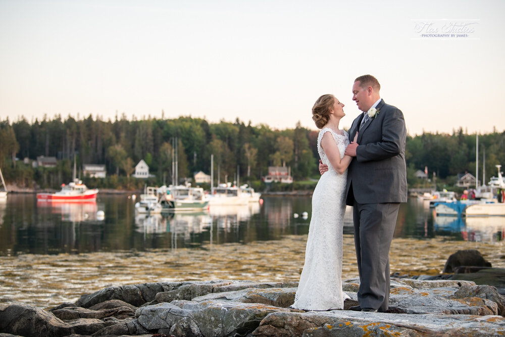 The East Wind Inn Wedding Photography Tenants Harbor-119.jpg