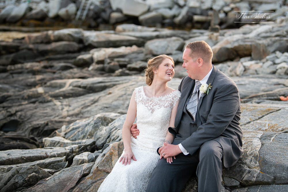 The East Wind Inn Wedding Photography Tenants Harbor-118.jpg