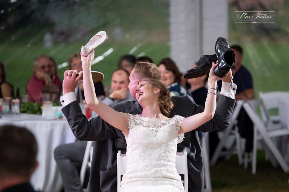 The East Wind Inn Wedding Photography Tenants Harbor-124.jpg