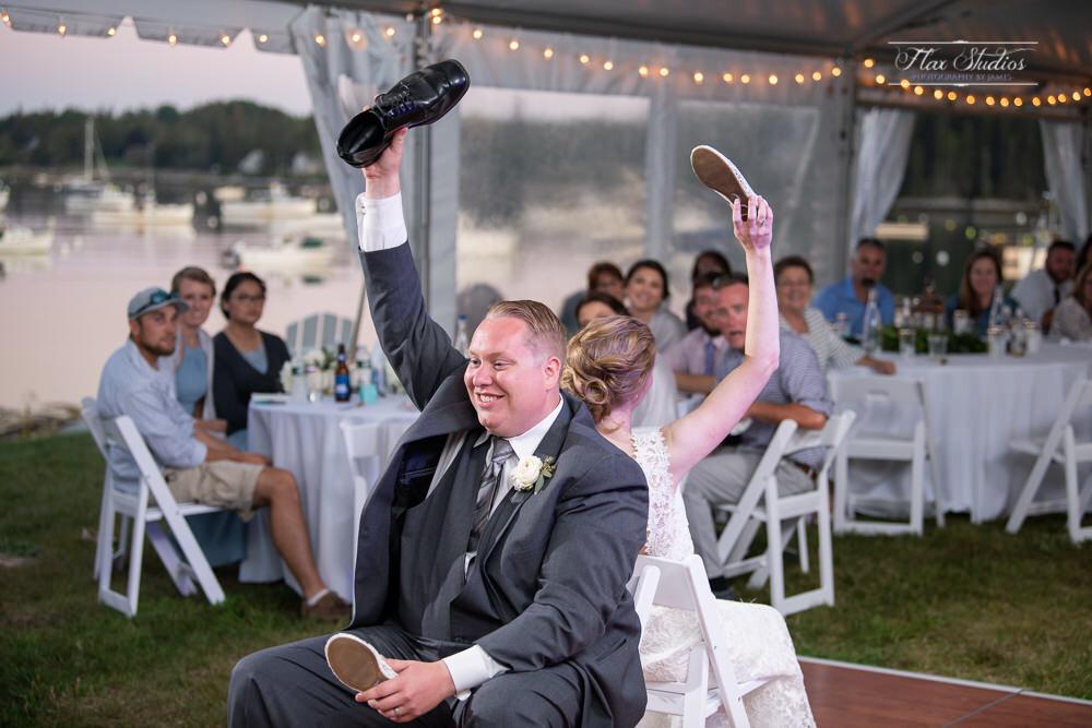 The East Wind Inn Wedding Photography Tenants Harbor-123.jpg