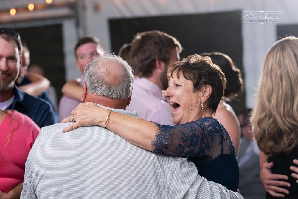 The East Wind Inn Wedding Photography Tenants Harbor-128.jpg