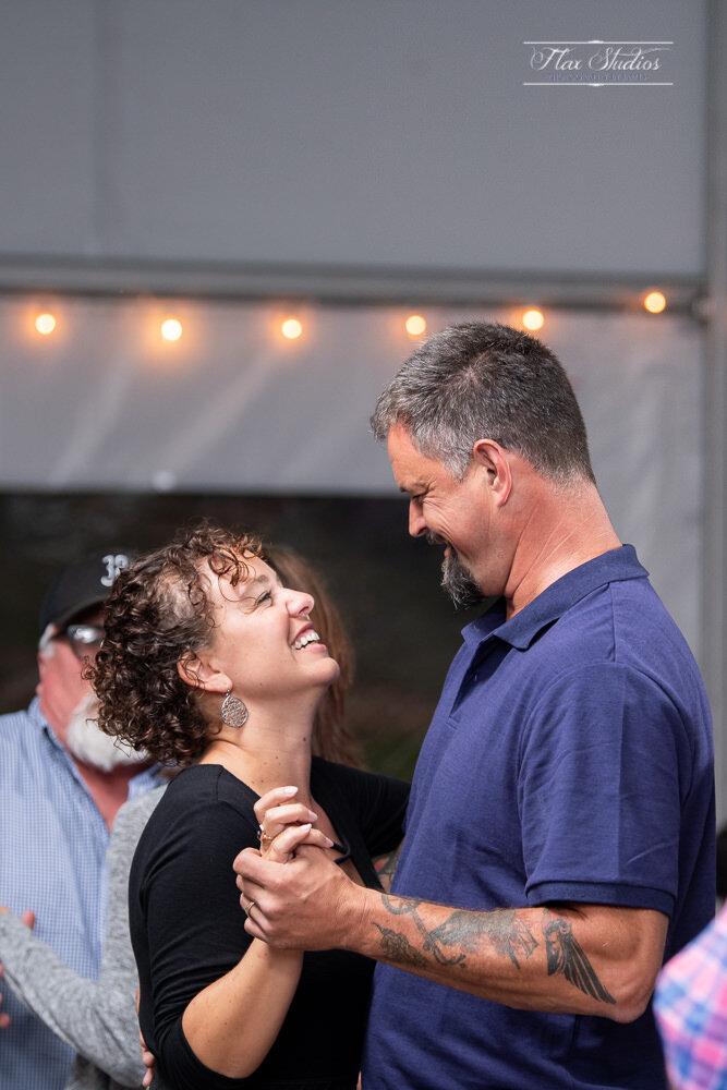The East Wind Inn Wedding Photography Tenants Harbor-127.jpg
