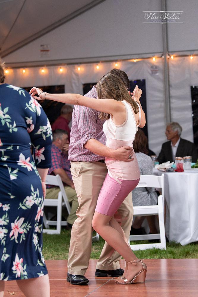 The East Wind Inn Wedding Photography Tenants Harbor-142.jpg