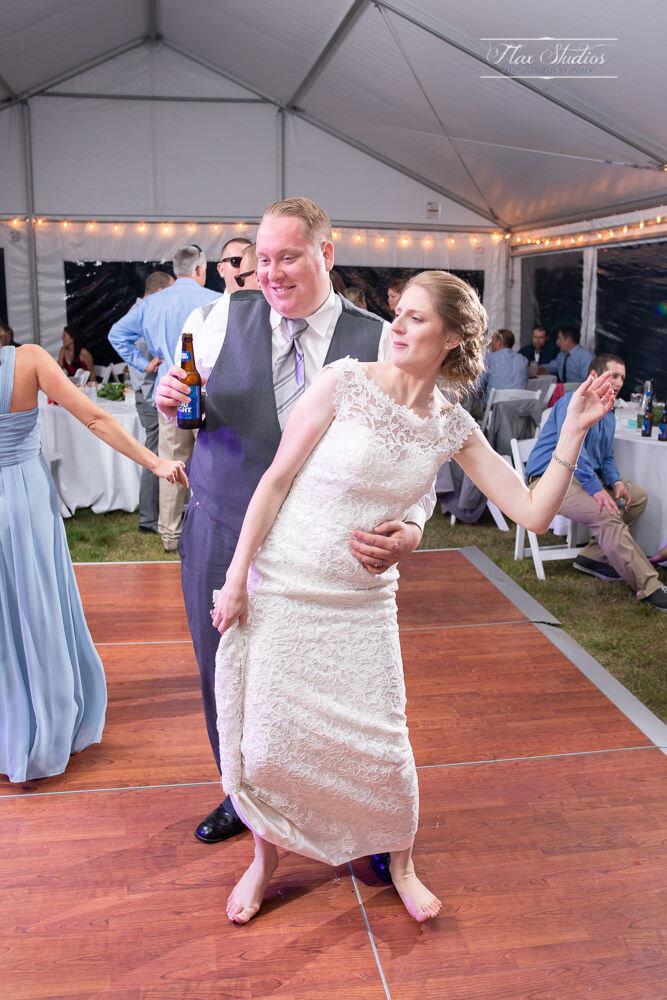 The East Wind Inn Wedding Photography Tenants Harbor-144.jpg