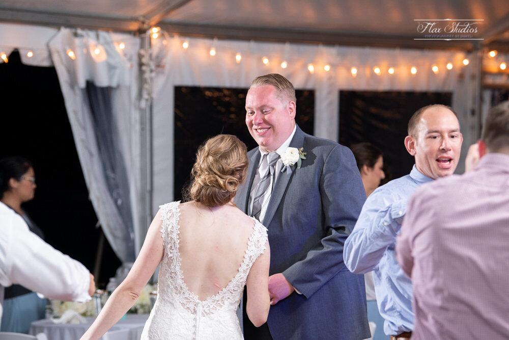The East Wind Inn Wedding Photography Tenants Harbor-140.jpg