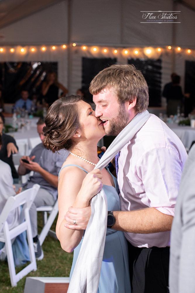 The East Wind Inn Wedding Photography Tenants Harbor-151.jpg
