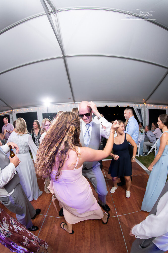 The East Wind Inn Wedding Photography Tenants Harbor-154.jpg
