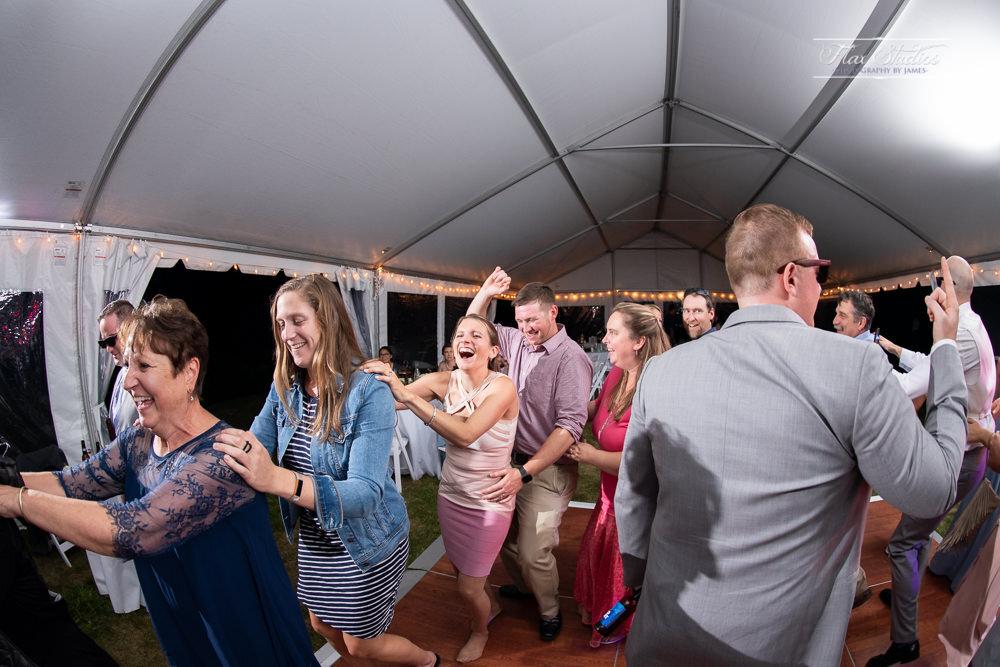 The East Wind Inn Wedding Photography Tenants Harbor-157.jpg