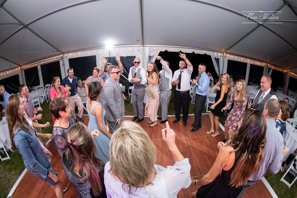The East Wind Inn Wedding Photography Tenants Harbor-158.jpg