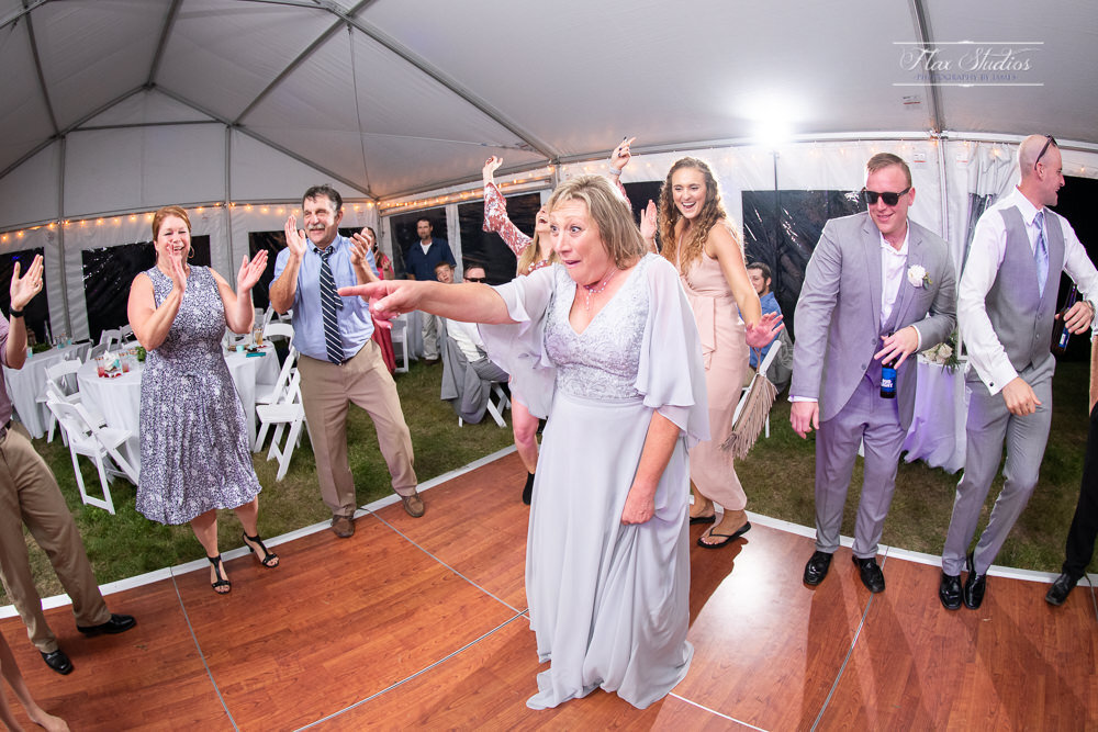 The East Wind Inn Wedding Photography Tenants Harbor-163.jpg