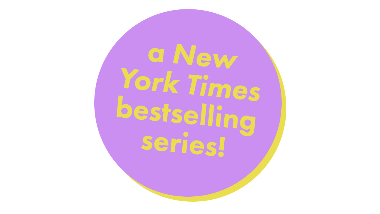 bestselling_sticker2.png