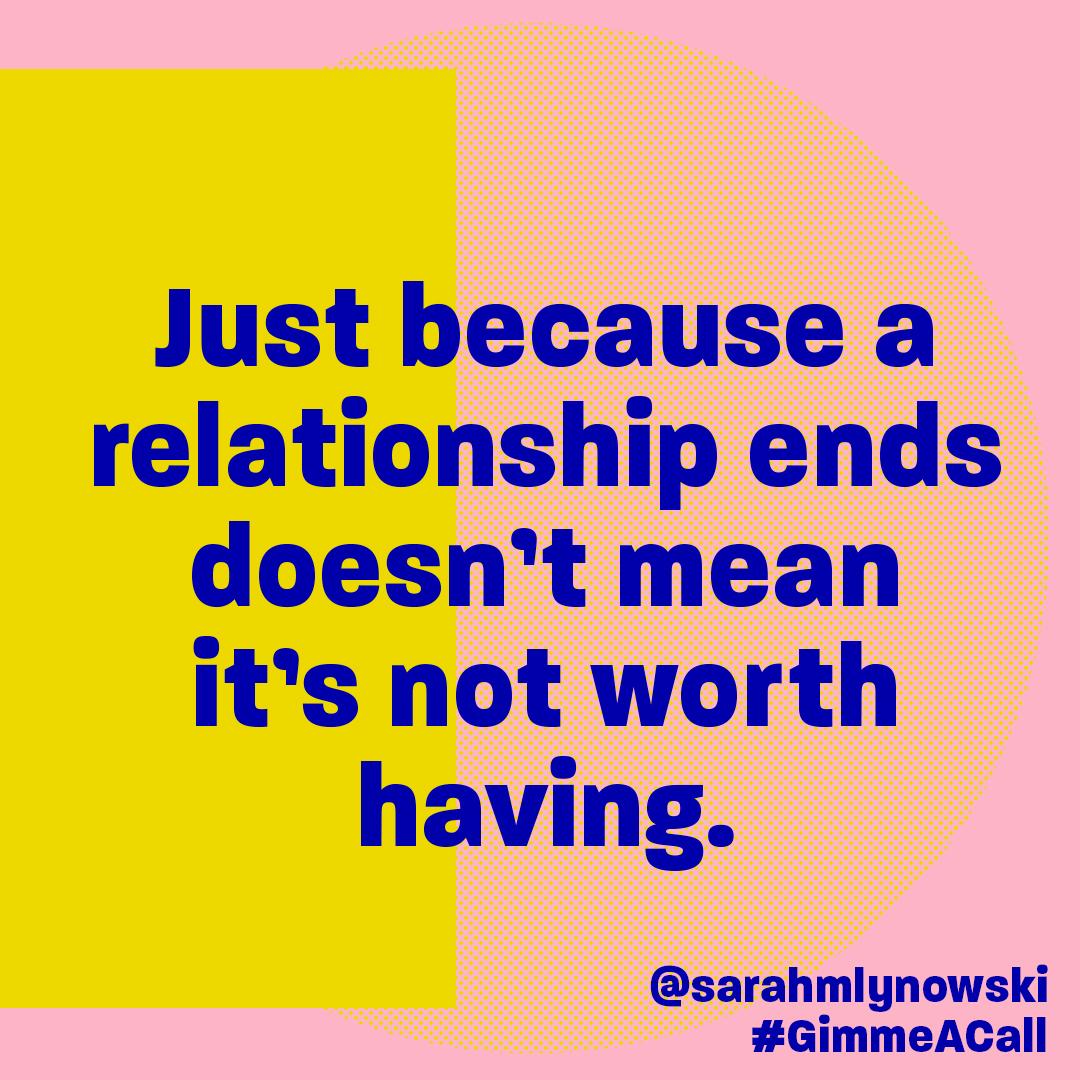 RelationshipEndGimmeACall.jpg