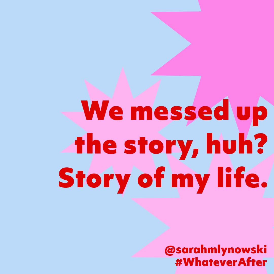 storyofmylifeWA.jpg