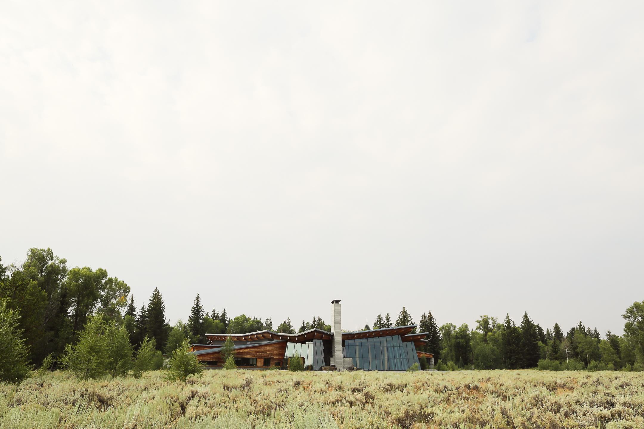 Yellowstone-1.jpg