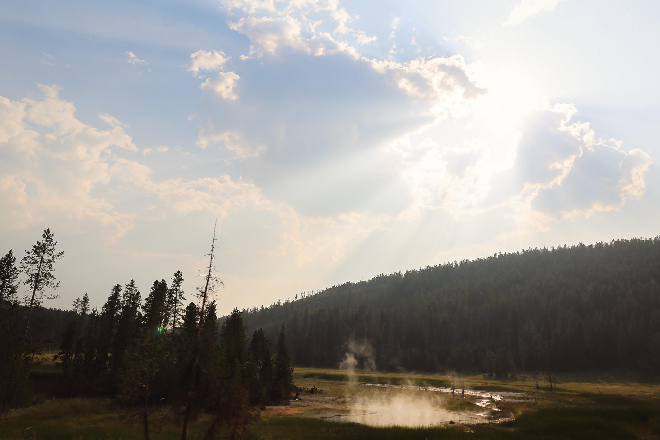 Yellowstone-59.jpg