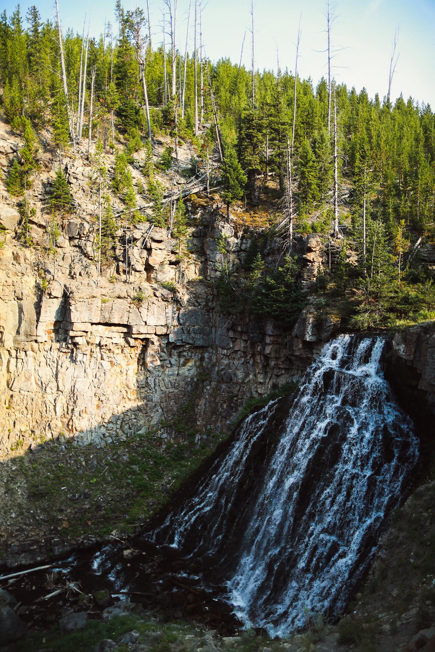 Yellowstone-64.jpg