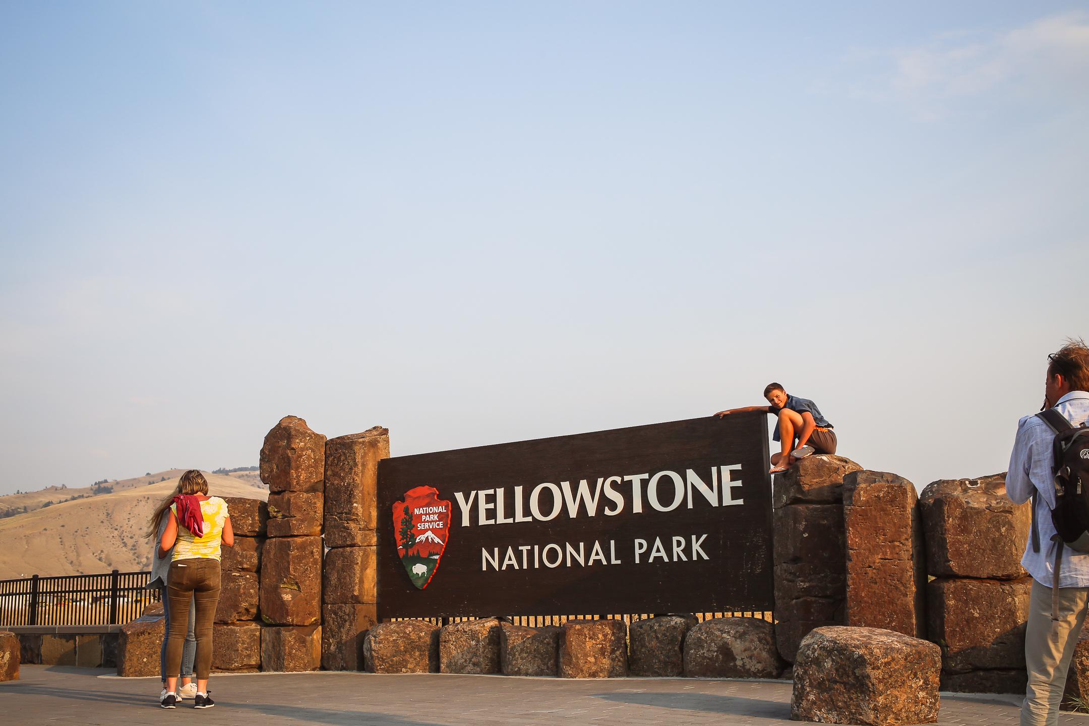 Yellowstone-74.jpg