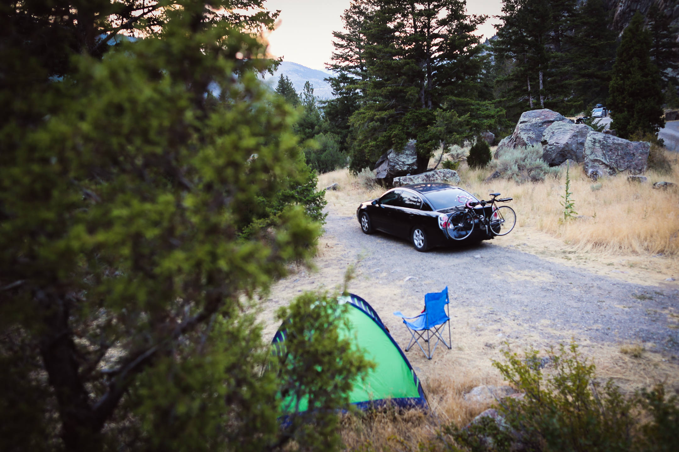 Yellowstone-75.jpg