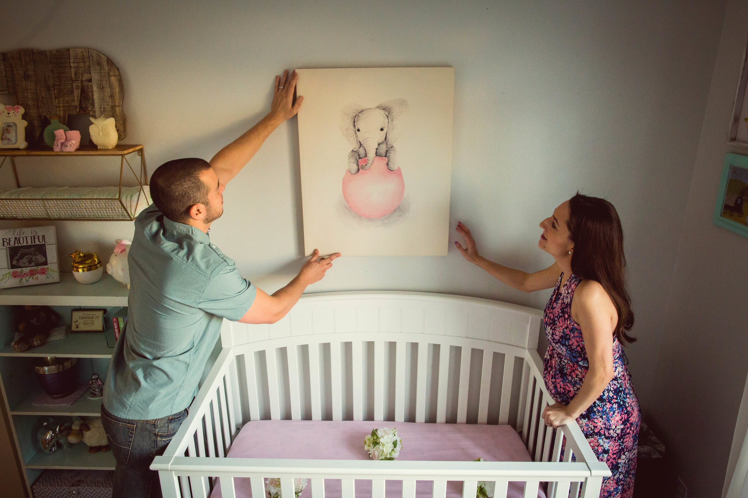 Maria_Jason-Pregnancy-17.jpg