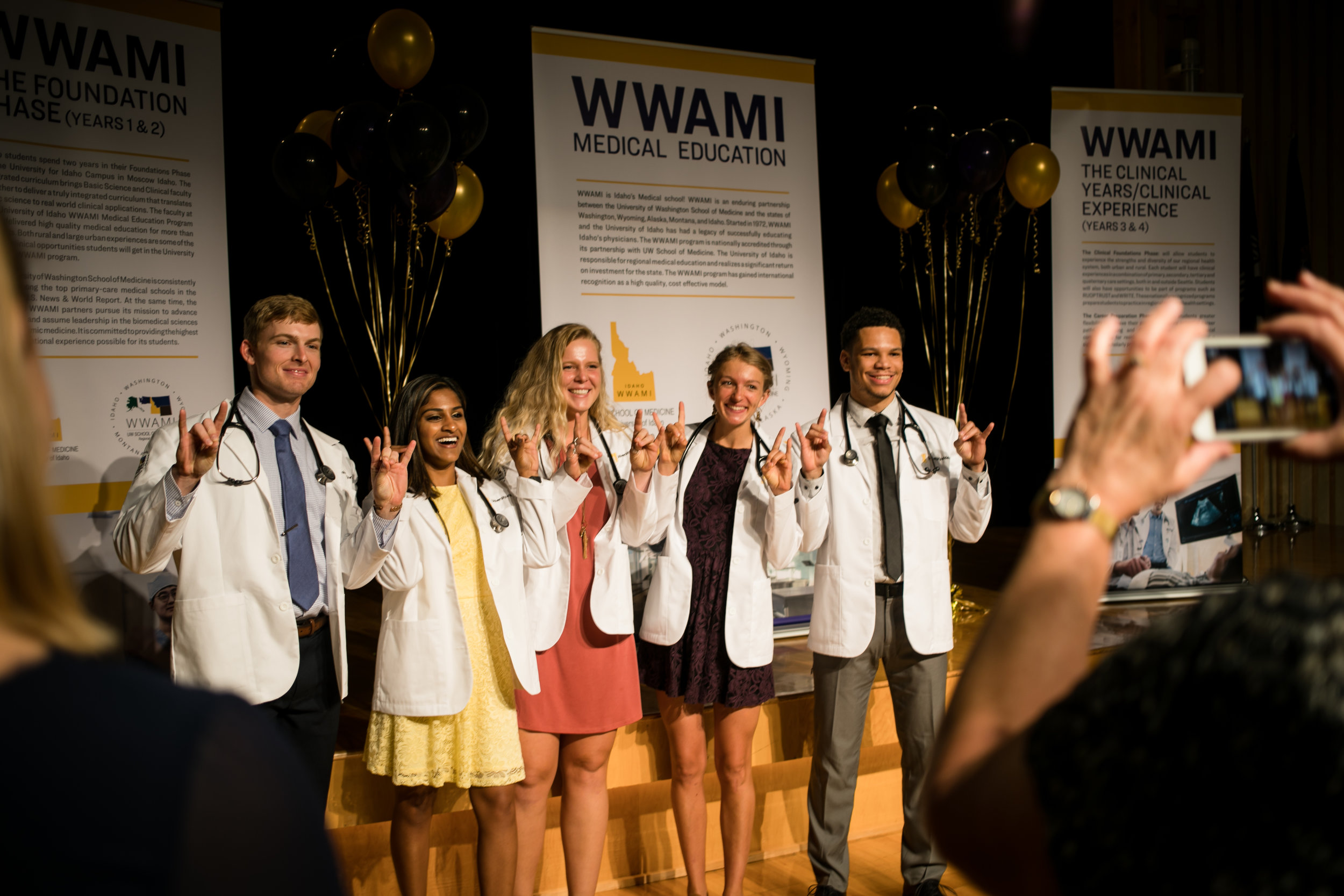WWAMI-WCC-2019-80.jpg