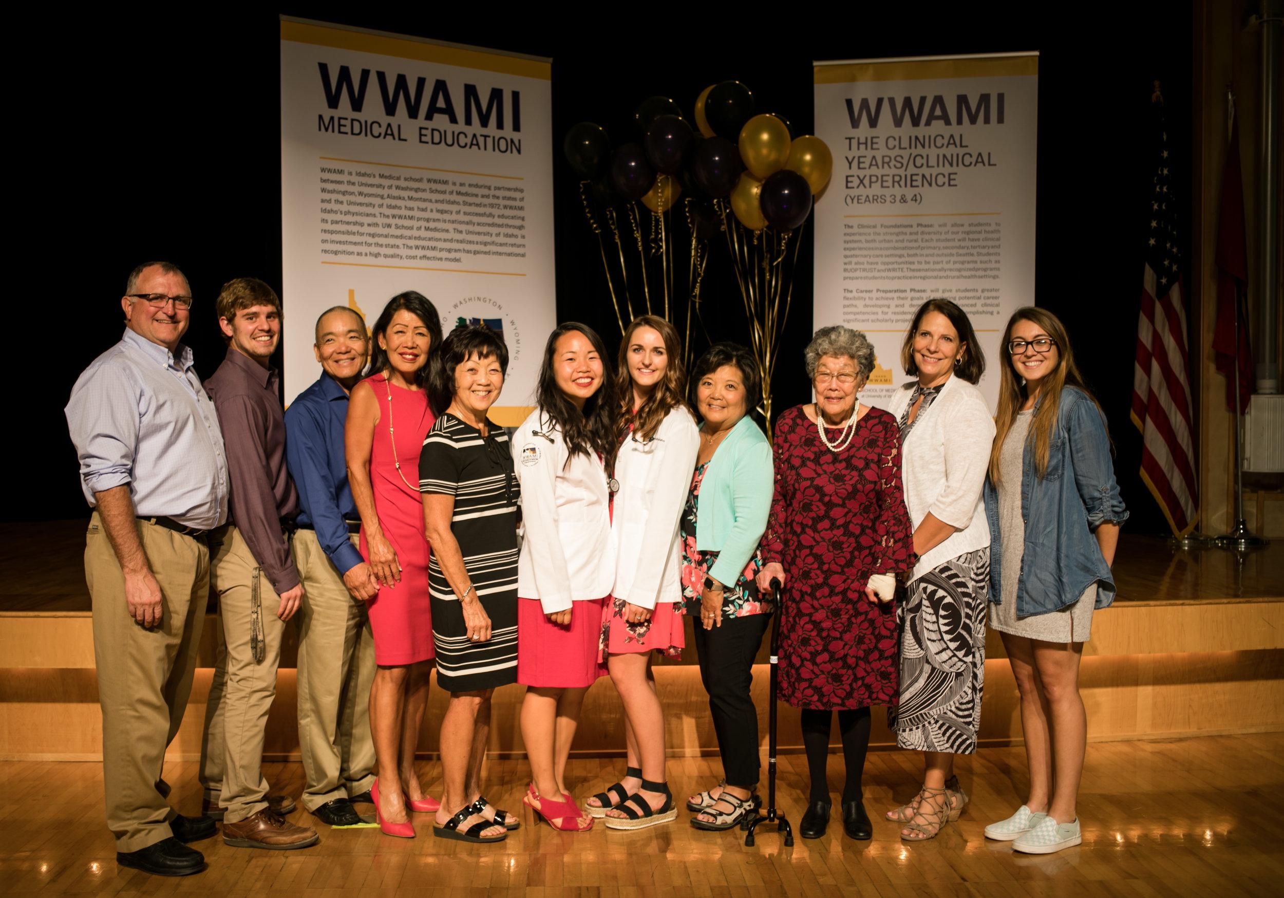 WWAMI-WCC-2019-133.jpg
