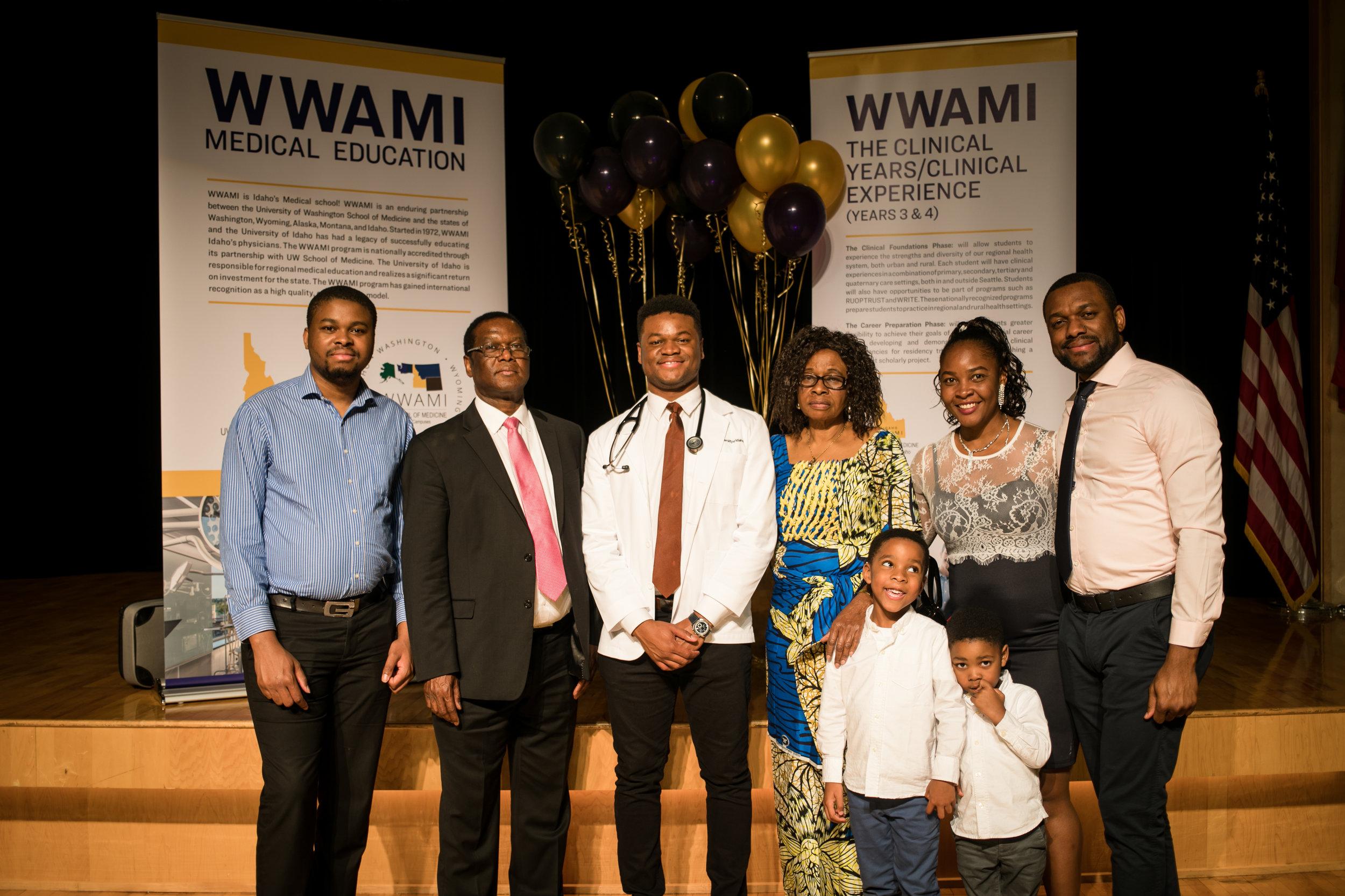 WWAMI-WCC-2019-129.jpg
