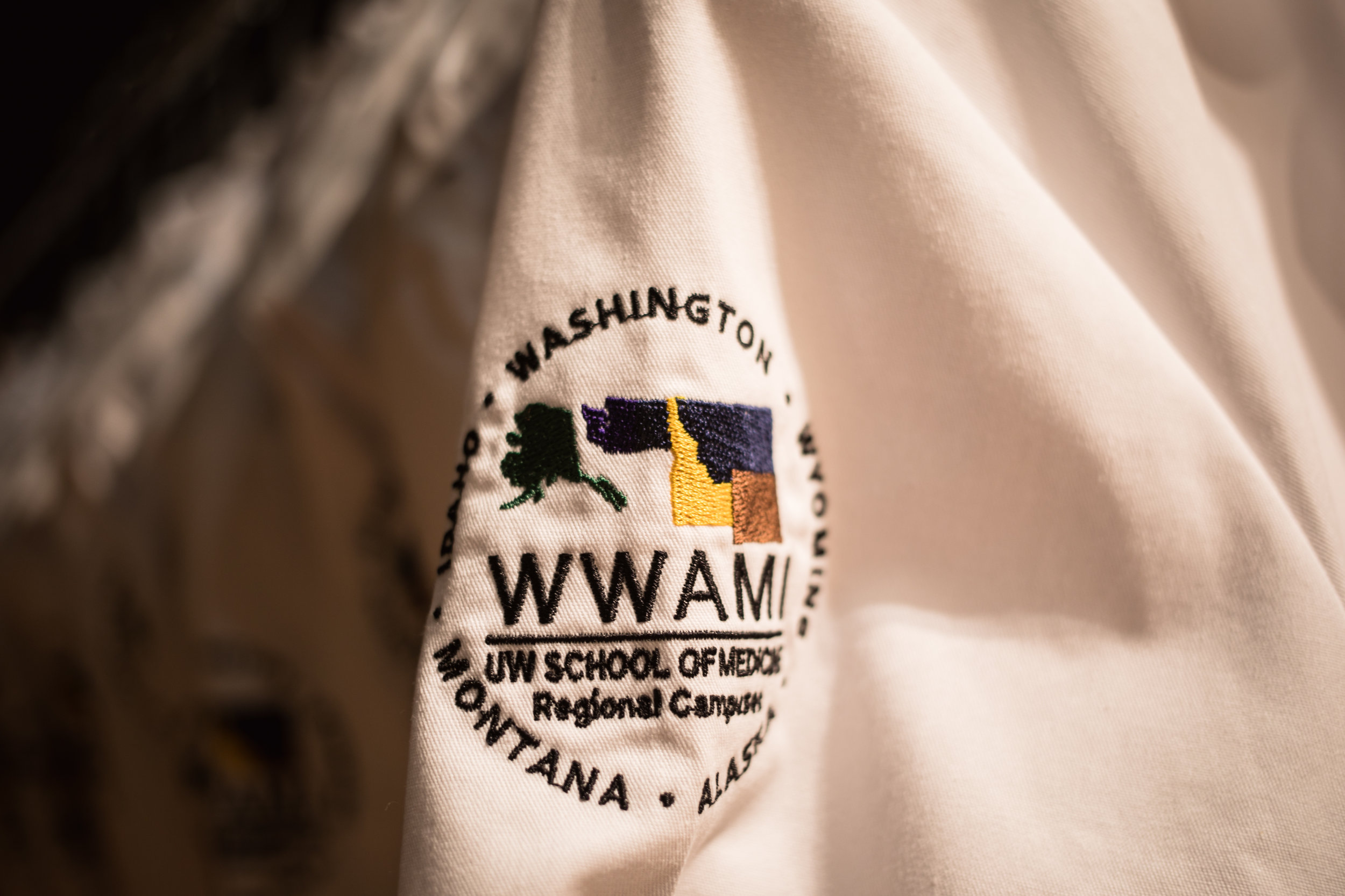 WWAMI-WCC-2019-55.jpg