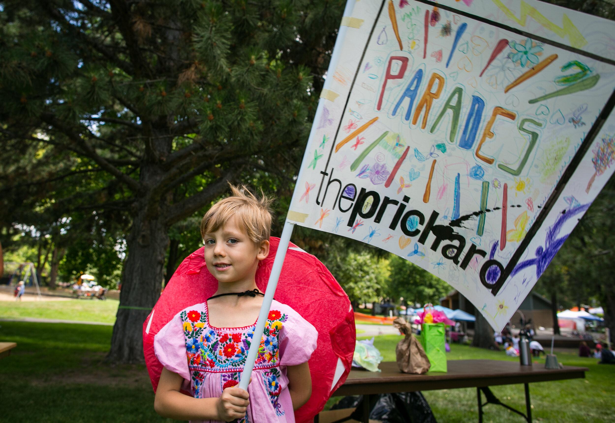 Parades-Camp-226.jpg