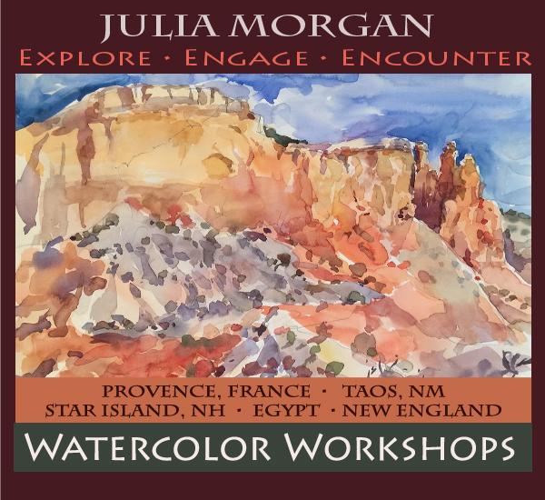 JMorgan Workshops Ad.jpg