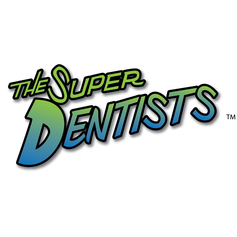 super dentists