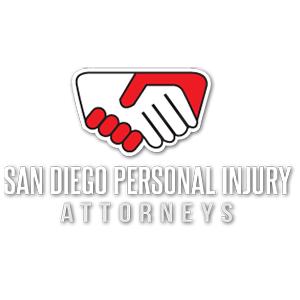 San diego personal injurt attorneys
