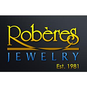 roberes jewelery