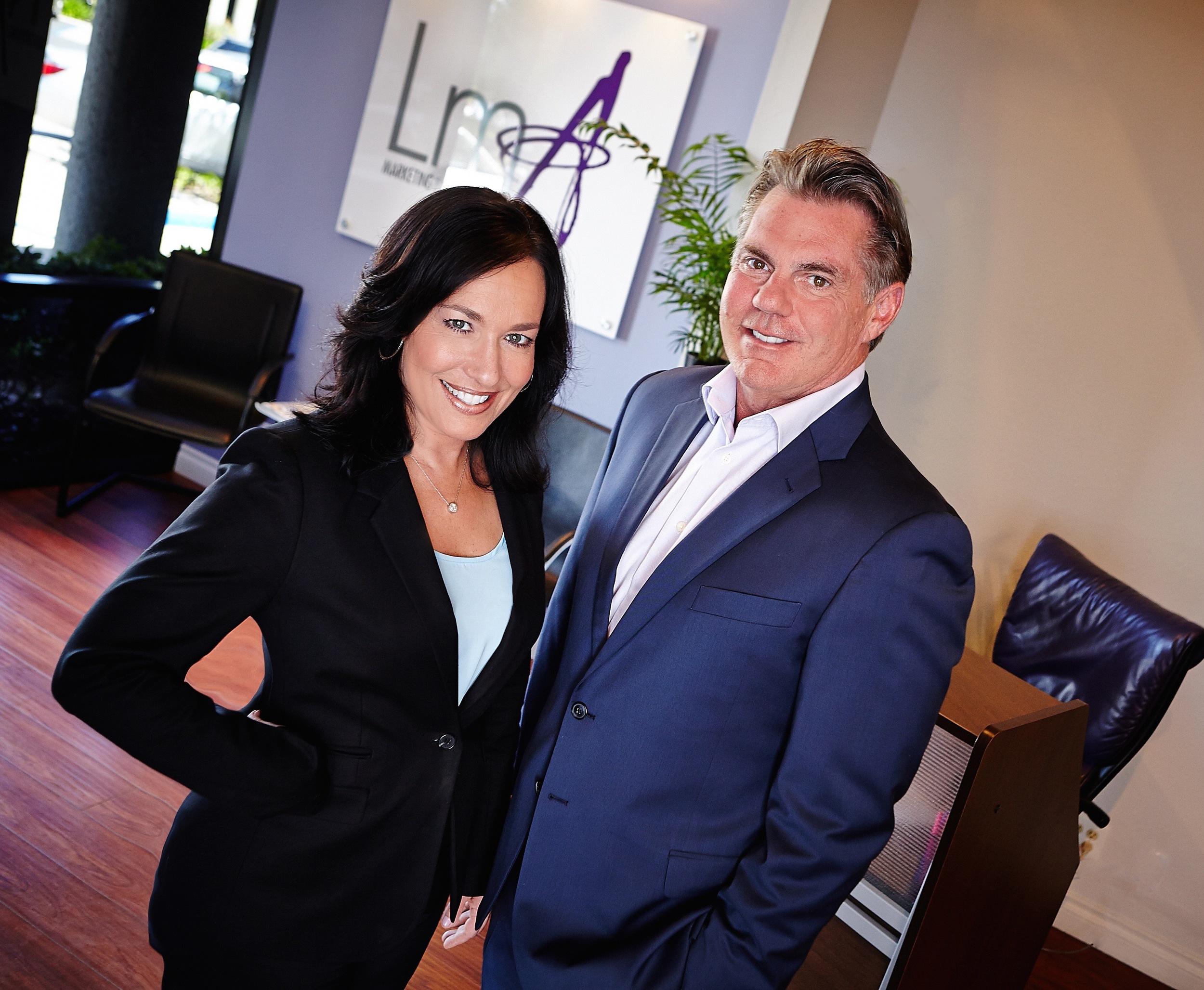 LMA Marketing & Advertising Blog-Laurie&Jeff.jpg