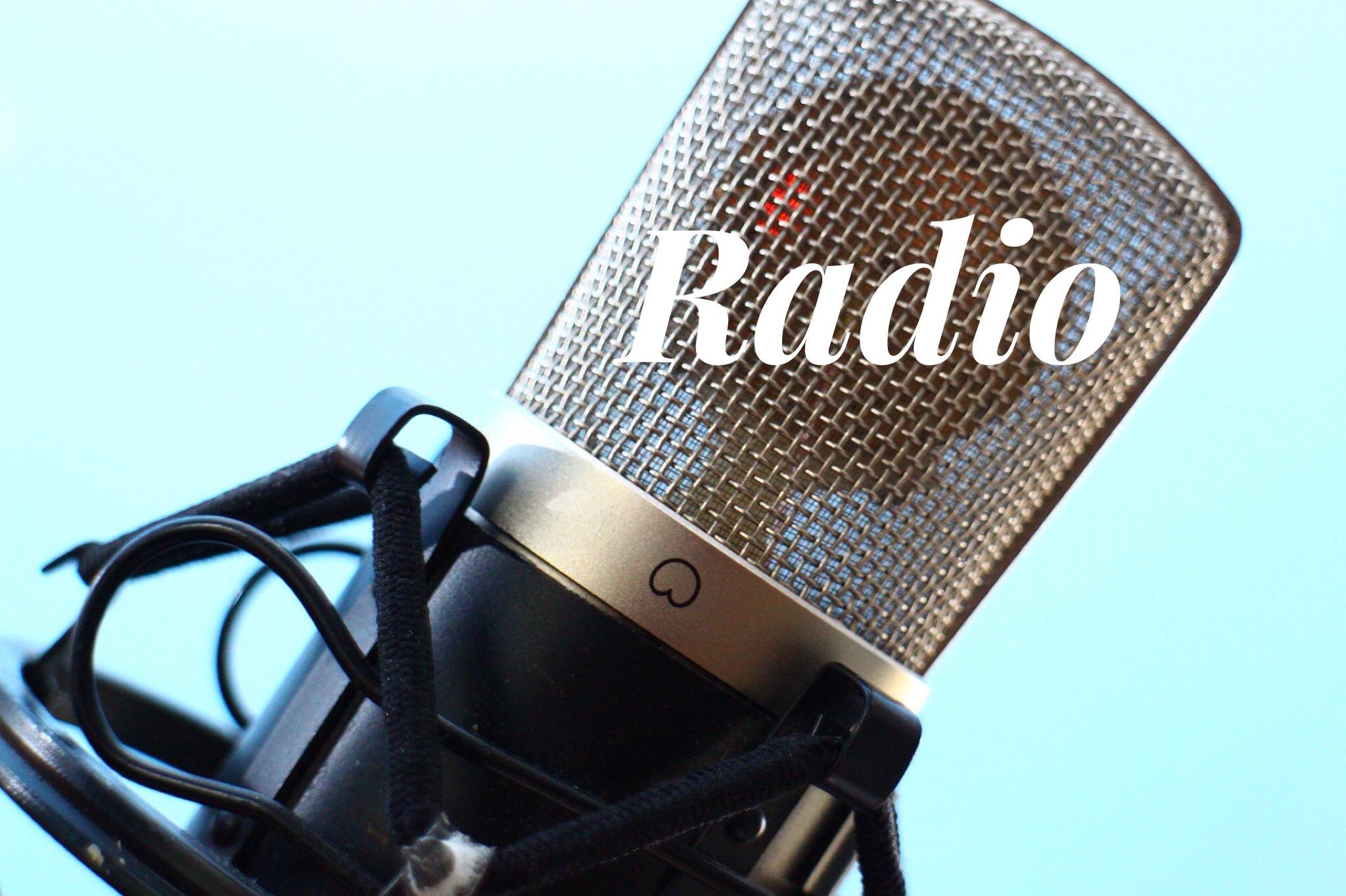 LMA Marketing & Advertising.Radio .jpg