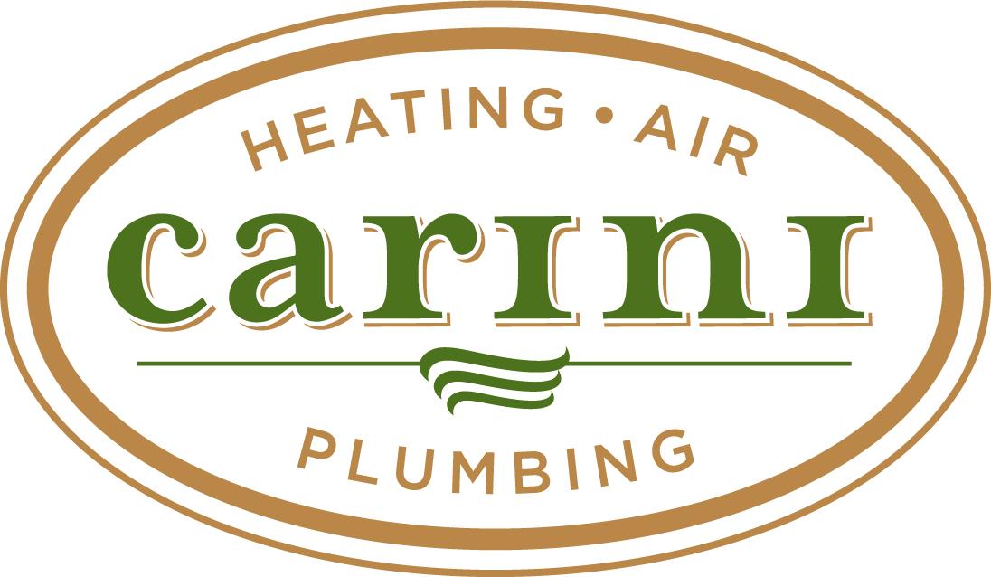 carini heating and air.jpg