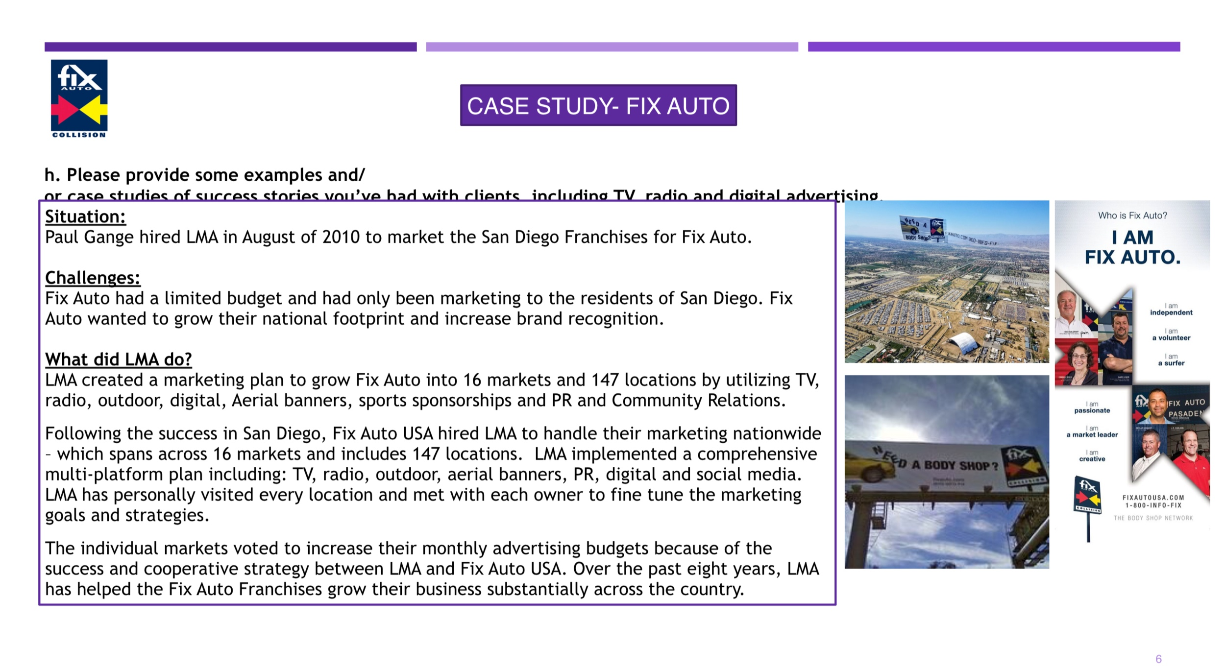 case study 2019-03-06 at 10.07.13 AM.png