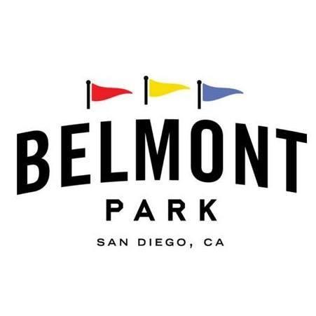 belmont logo transparent.png