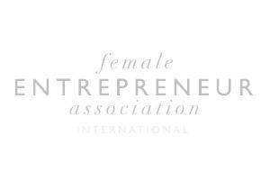 female-entrepreneur-assoc.jpg
