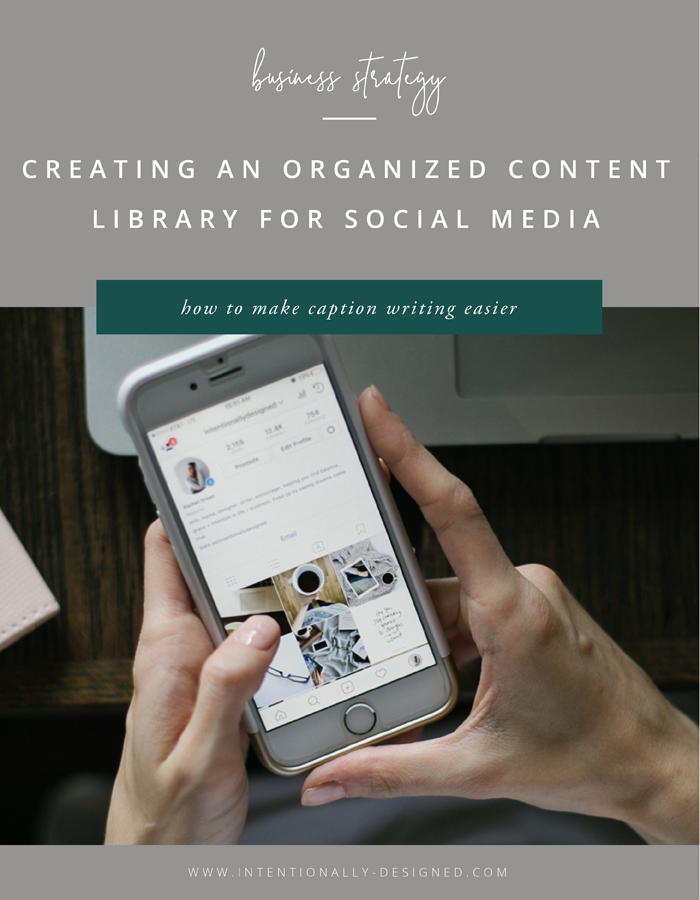 social-content-library.png