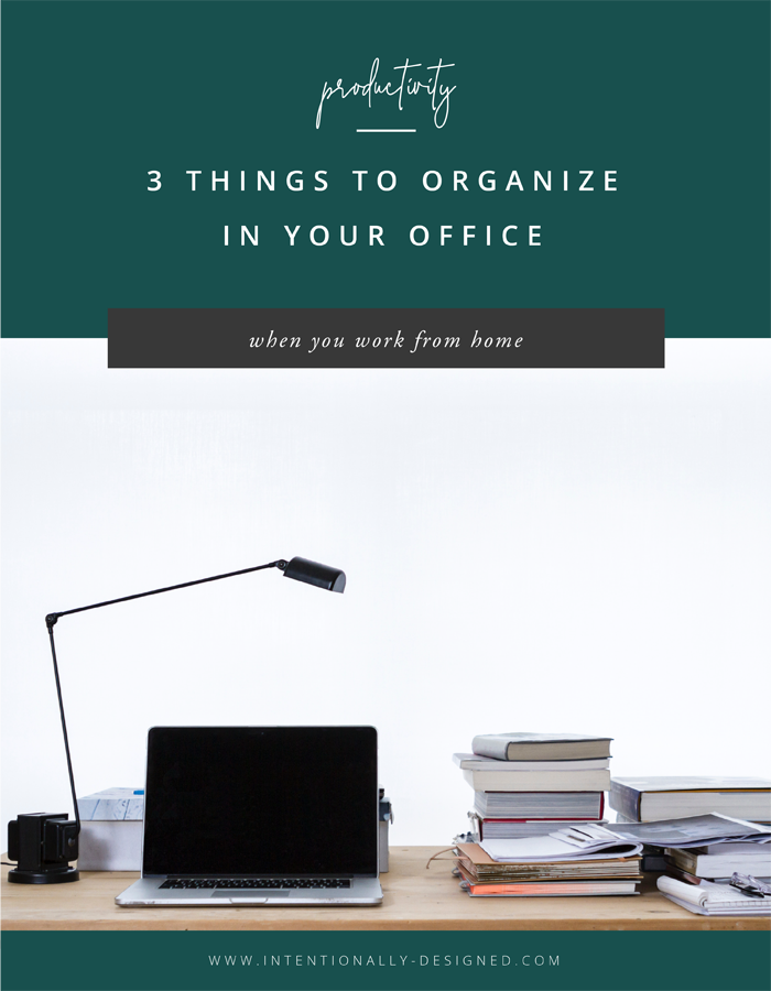 organize-home-office.png