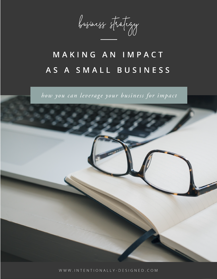 small-business-impact.png