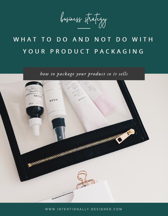 product-packaging.jpg