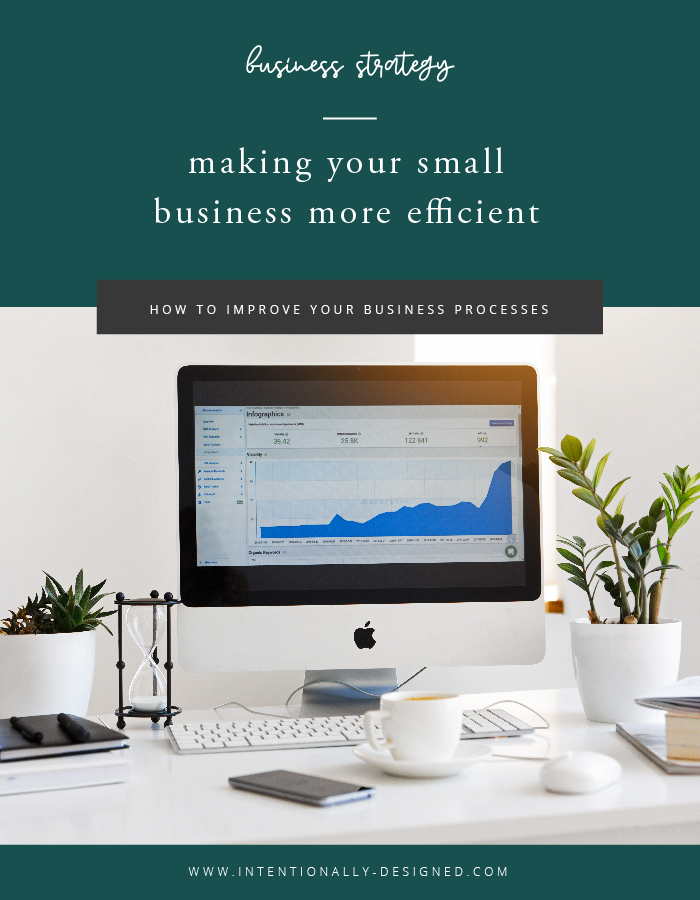 small-business-efficient.jpg